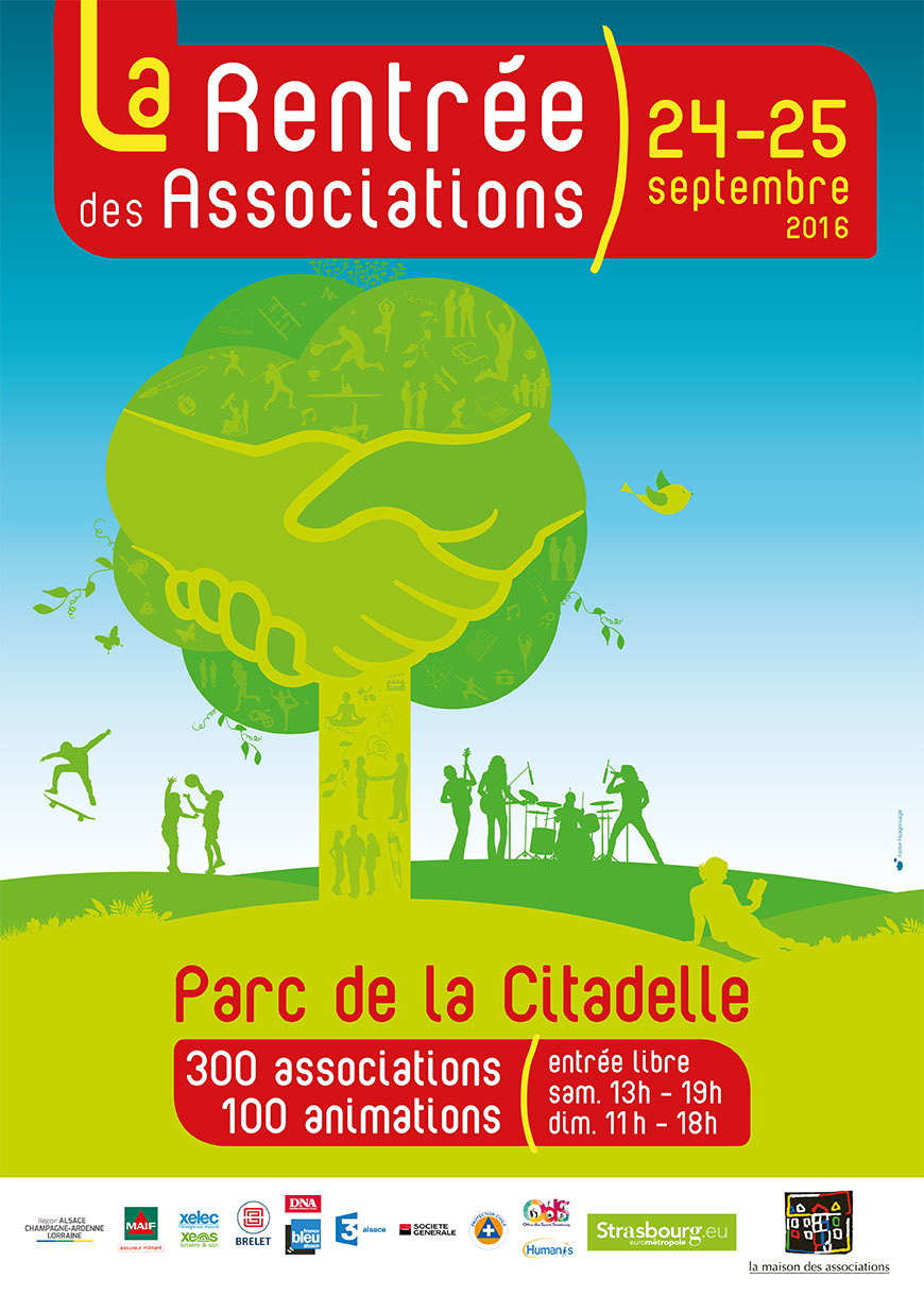 rentree-des-associations-2016